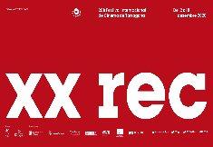 Presència de films amb suport MEDIA a la 20a edició del Festival REC de Tarragona