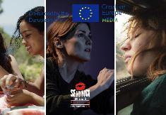 Presència de films MEDIA a la 66a edició de la Seminci de Valladolid