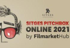 Oberta la convocatòria de Sitges Online Pitchbox 2021, que inclourà un nou laboratori sobre la figura del showrunner