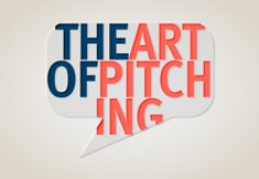 Erich Pommer Institut presenta el nou curs de formació en línia The Art of Pitching