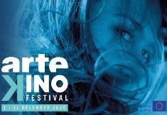 El Festival ArteKino presenta 10 títols europeus de manera gratuïta en línia