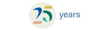 banner 25 anys MEDIA