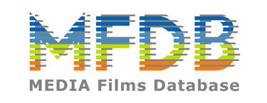 Banner mfdb logo només