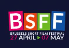 Inscripcions obertes per al Brussels Short Film Festival 2017