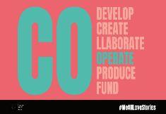 Sessió transnacional de pitching per al codesenvolupament europeu de documentals creatius
