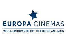 Inscripcions obertes per a l'Audience Development & Innovation Lab d'Europa Cinemas a Sevilla