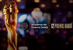 Presència de films amb suport MEDIA entre els candidats als XII Premis Gaudí