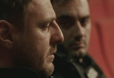 El film MEDIA 'Poppy Field', guardonat al D'A Film Festival Barcelona 2021