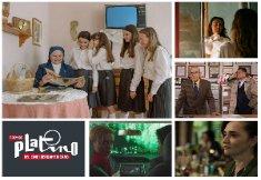 Films MEDIA nominats a la 8a edició dels Premis Platino