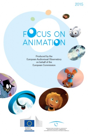 Focus On Animation