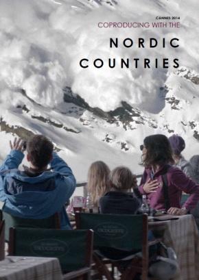 Guia Coproduccions amb els països nòrdics
