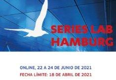 Series Lab Hamburg obre la convocatòria per a projectes de sèries de televisió en desenvolupament