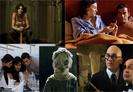 #MEDIA25: 5 films destacats del cinema català