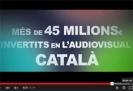 Estrenem la nova careta promocional del subprograma MEDIA a Catalunya