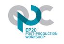 Darrers dies per a inscriure's a la formació EP2C