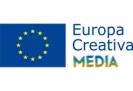 Publicats els resultats de la convocatòria MEDIA de suport al desenvolupament de projectes – Slate Funding