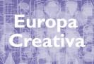 Convocatòria Europa Creativa: Xarxa d'espais de centres creatius i de treball de la UE