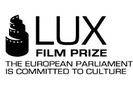 Anunciats els tres films finalistes al Premi LUX 2016 del Parlament Europeu