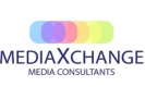 "Inscripcions obertes per a l'esdeveniment ""The Business of Scripted"" de MediaXChange"