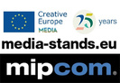 Set empreses espanyoles assistiran al MIPCOM gràcies a les oficines de MEDIA a Espanya