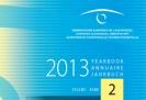 L'Observatori Europeu de l'Audiovisual publica el seu nou Anuari estadístic