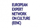 L'EENC publica un estudi sobre la resistència de l'ocupació en els sectors cultural i creatiu durant la crisi