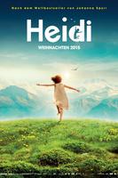 Estrena MEDIA: Heidi