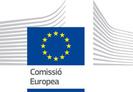 Convocatòria per a expressió d'interès: experts en producció i gestió de contingut digital