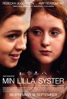 Estrena MEDIA: Mi perfecta hermana (My skinny sister)