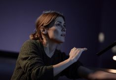El Film MEDIA 'Tres', de Juanjo Giménez, s'estrenarà mundialment a la 18ª edició de Giornate degli Autori de Venècia